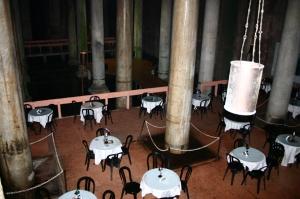 CisternCafe