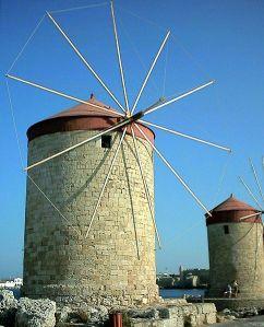 484px-rhodes_windmills
