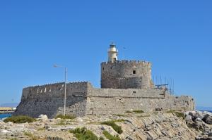 rhodos_agios_nikolaos_fortress_r01