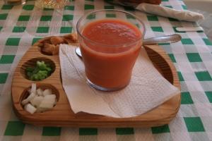 gazpacho_-_la_ola