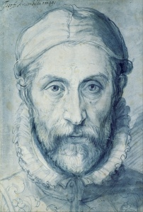 giuseppe_arcimboldo_-_self_portrait_-_google_art_project